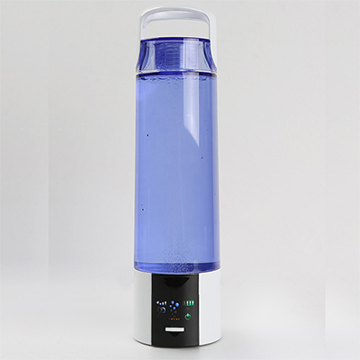 highdrogen age2 go wasserstoff booster hydrogen water. Black Bedroom Furniture Sets. Home Design Ideas