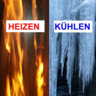 Heizen & Kühlen